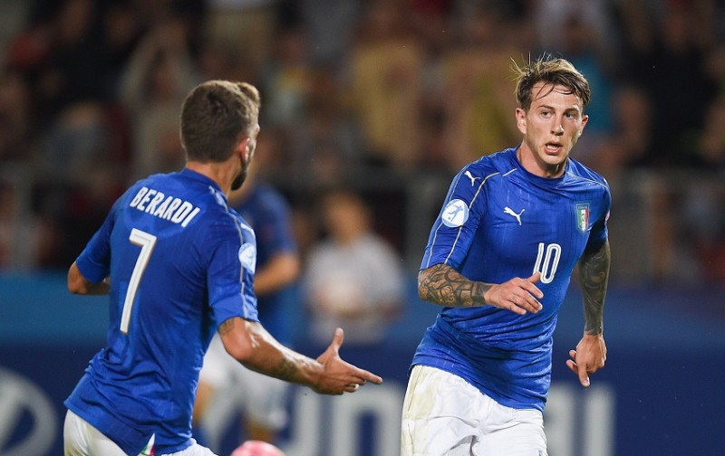 Europei Under 21, l'Italia si qualifica se…