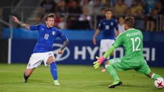 Calciomercato LIVE, tutte le trattative di mercoledì 28 giugno in DIRETTA: il Milan compra Borini. Roma: arrivano Gonalons, Karsdorp e Pellegrini