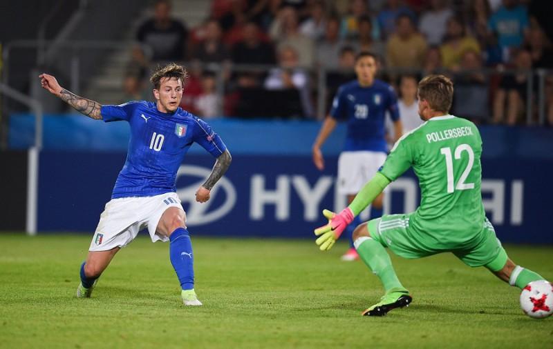 profilo-twitter-Uefa-Under21-3.jpg