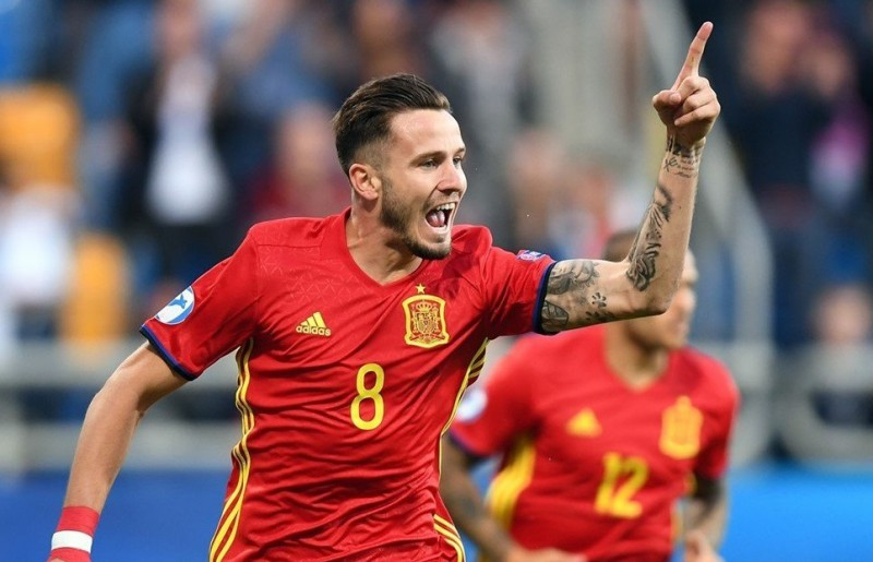 Nazionale U21: l'Italia è prima nel girone, battuta la Germania 1-0