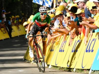 LIVE – Tour de France 2017: dodicesima tappa Pau-Peyragudes in DIRETTA. ARU IN MAGLIA GIALLA!!! Tappa a Bardet