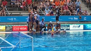 Pallanuoto femminile, Mondiali 2017: il Setterosa batte l'Australia ai rigori e può puntare alla quinta piazza