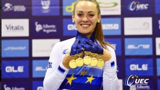 LIVE Ciclismo, Mondiali 2017 in DIRETTA: Letizia Paternoster e Martina Fidanza cercano il colpo nella prova in linea juniores