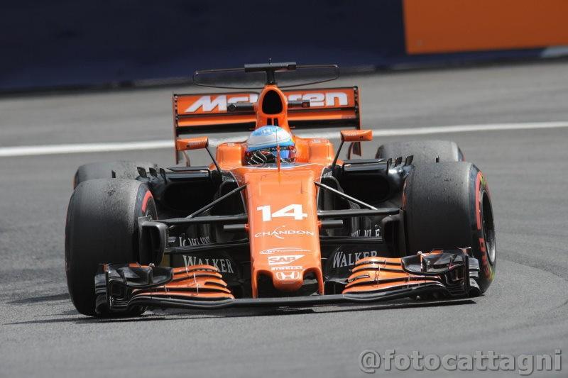 Alonso-2017-Aus-FotoCattagni.jpg