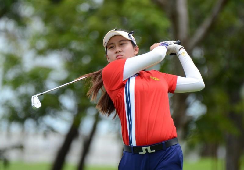 Atthaya-Thitikul-Golf-femminile-Twitter-LET-e1499705051318.jpg