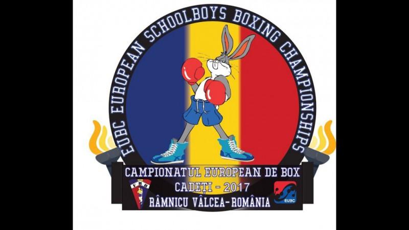 Boxe-Europei-Schoolboys-2017.jpg