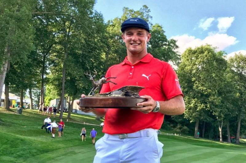 Bryson-DeChambeau-Golf-John-Deere-Classic-2017-Twitter-PGA-Tour.jpg