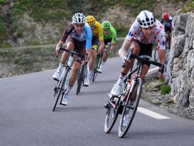 Tour de France 2017: la consacrazione di Warren Barguil. Con Bardet la Francia ha trovato due campioni da corse a tappe