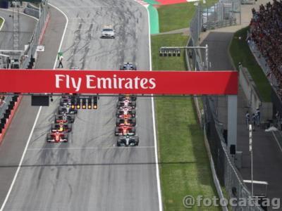 F1, Mondiale 2018: tutte le squadre e i piloti iscritti. Tra conferme e novità
