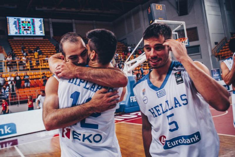 Grecia-Under20-Basket-Twitter-Hellenic-Basketball-e1500587344773.jpg