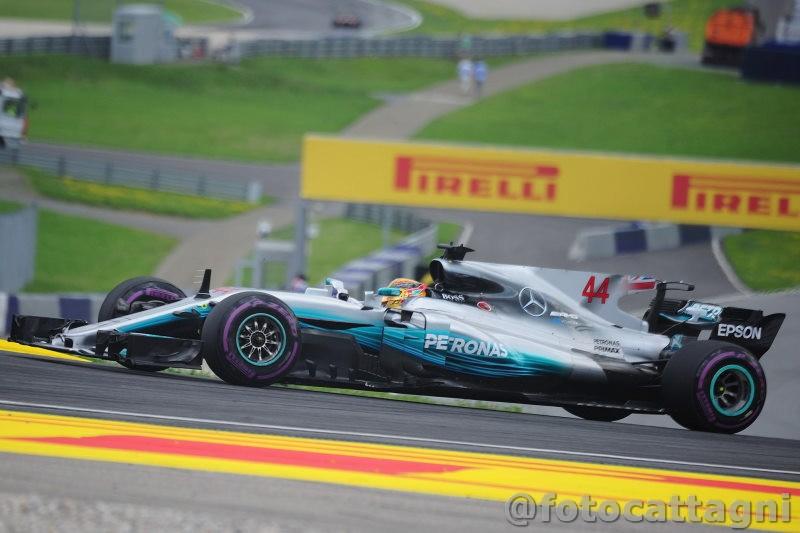Hamilton-2017-Aus-FotoCattagni3.jpg