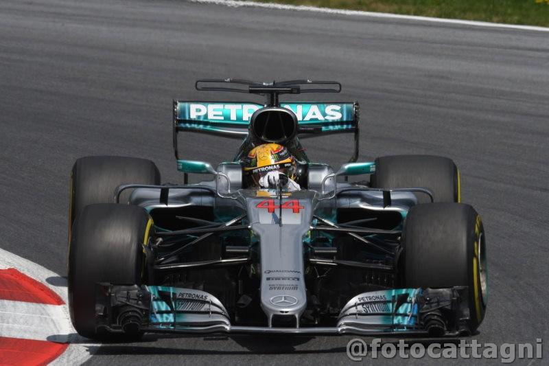 Hamilton-2017-Austria-06.jpg
