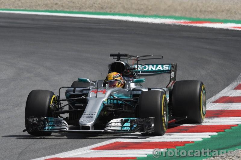 Hamilton-2017-Austria-07.jpg