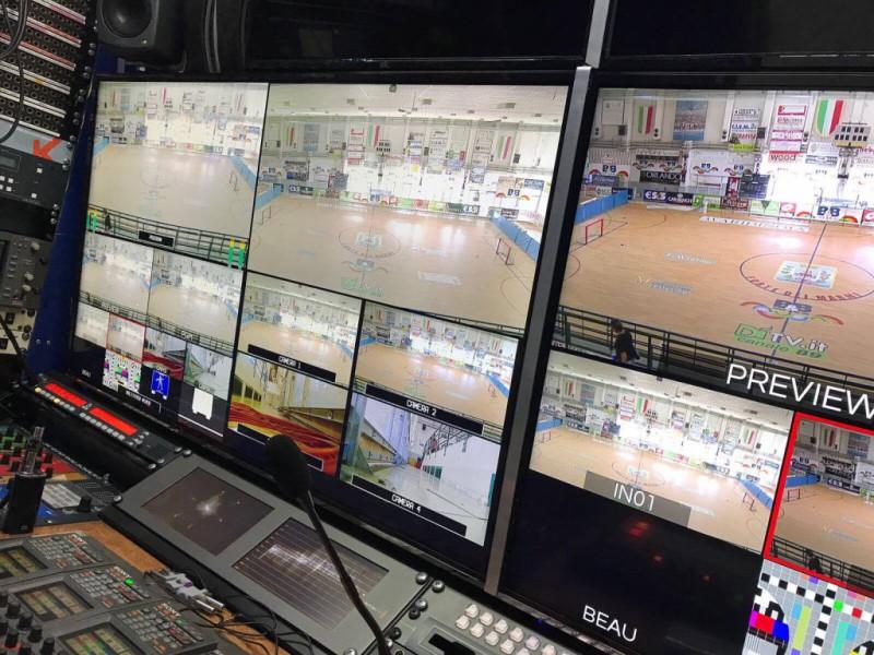 Hockey-su-Pista-International-Roller-Cup.jpg