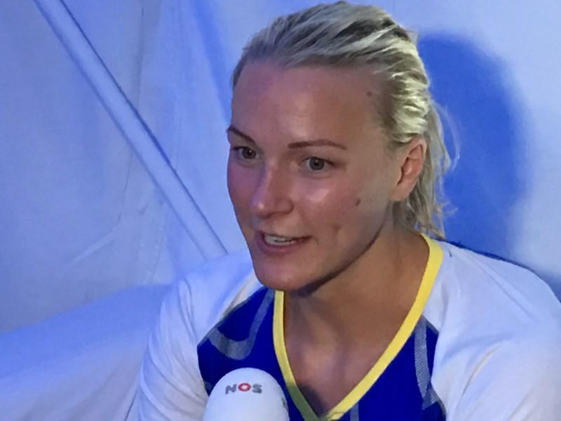 Mondiali Budapest 2017: Gregorio Paltrinieri è oro nei 1500sl!