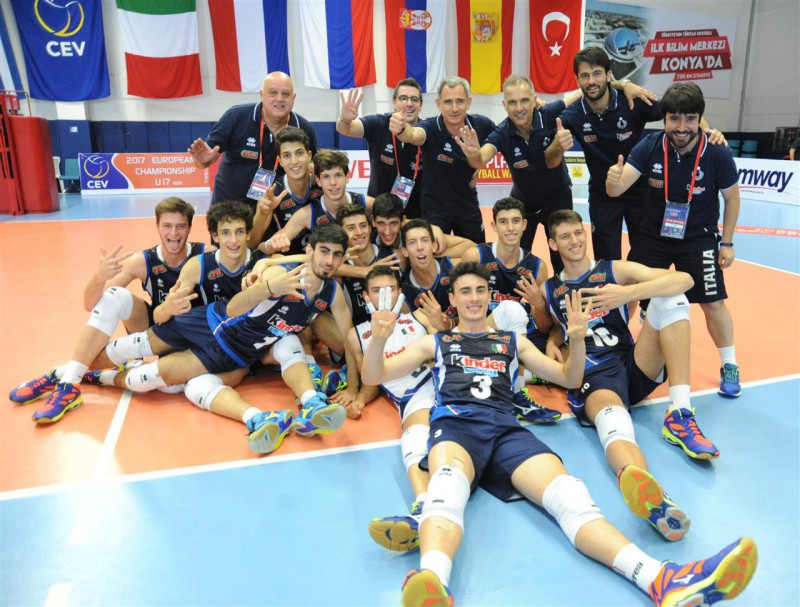 Italia-U17-Europei.jpg