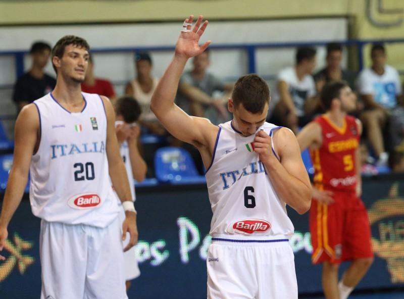 Italia-Under20-Basket-Twitter-FIP-2-e1499963461855.jpg