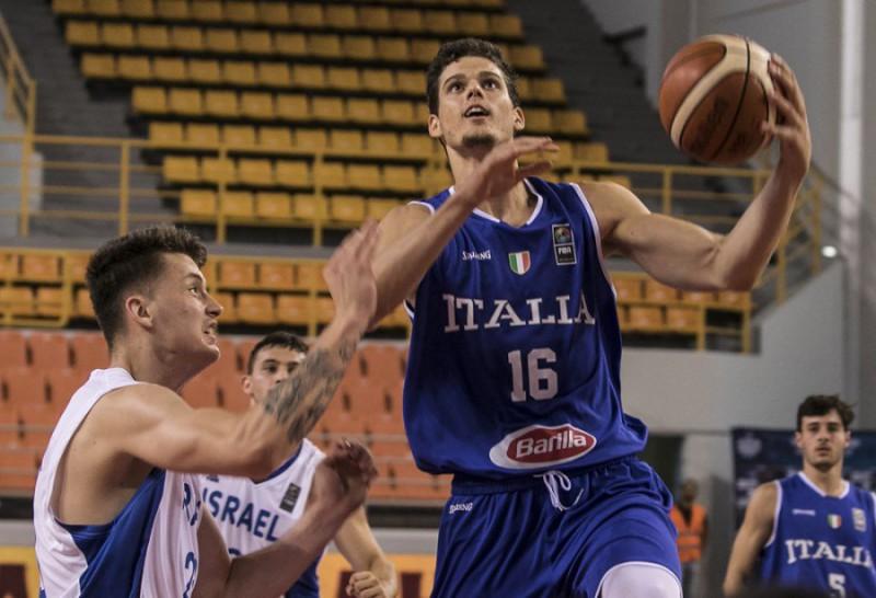Italia-Under20-Basket-Twitter-FIP-4-e1500483199431.jpg