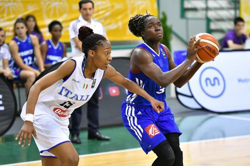 Italia-Under20-Basket-femminile-Twitter-FIP-1-e1499962142745.jpg