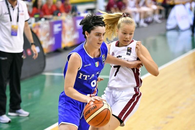 Italia-Under20-Basket-femminile-Twitter-FIP-2.jpg
