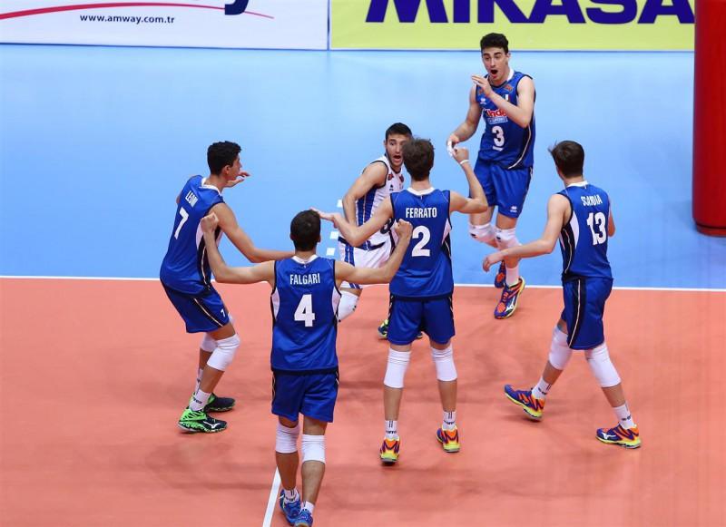 Italia-campione-volley-u17.jpg