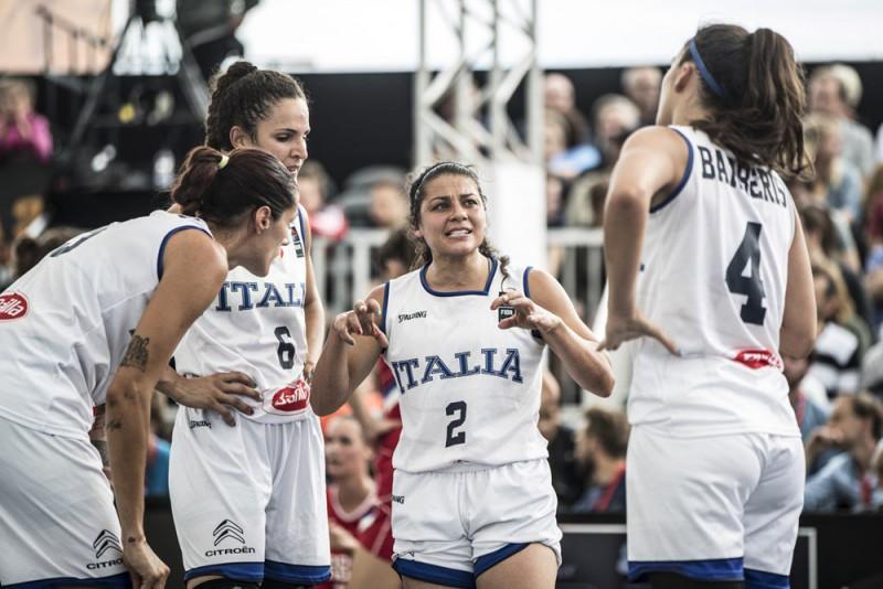 Italia-femminile-Basket-3x3-Twitter-FIP-2-e1499605828320.jpg