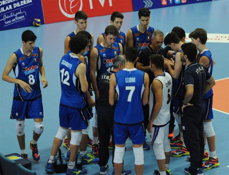 Italia-u17-volley-maschile-2.jpg