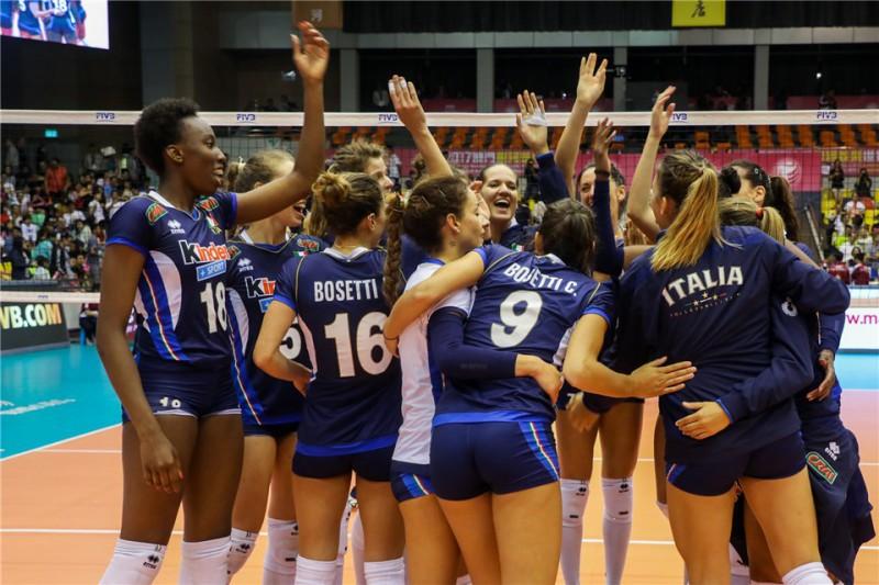 Italia-volley-Cina.jpg