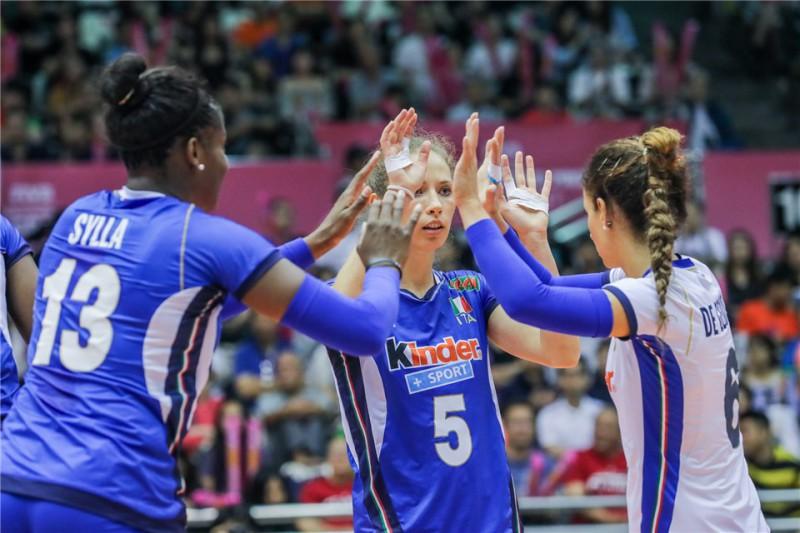 Italia-volley-Grand-Prix-usa-2.jpg