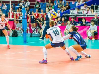 LIVE – Volley, Grand Prix 2017: Italia-Russia in DIRETTA, 3-2. Trionfo azzurro, Egonu da sballo! Prima vittoria