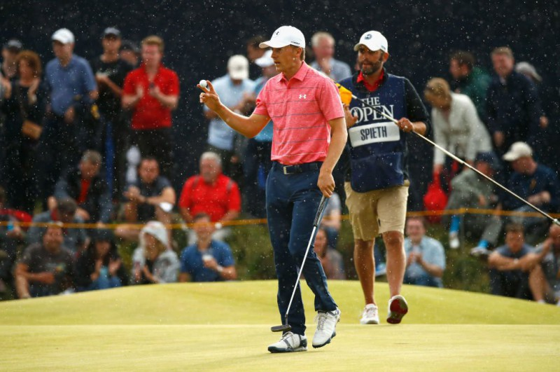Jordan-Spieth-Golf-Twitter-The-Open-1-e1500751094912.jpg