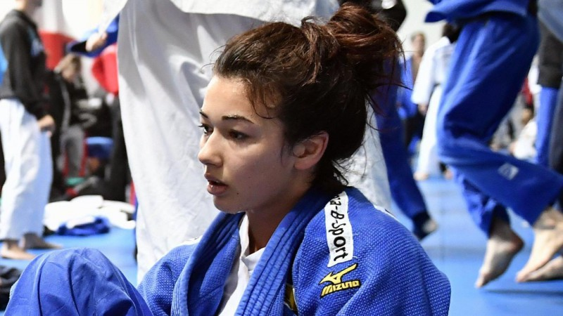 Judo-Gabriella-Willems.jpg