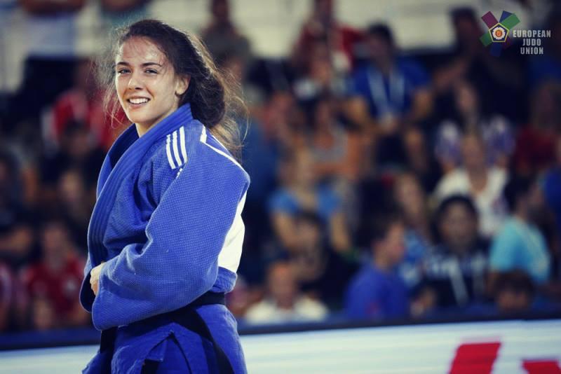 Judo-Giulia-Caggiano.jpg