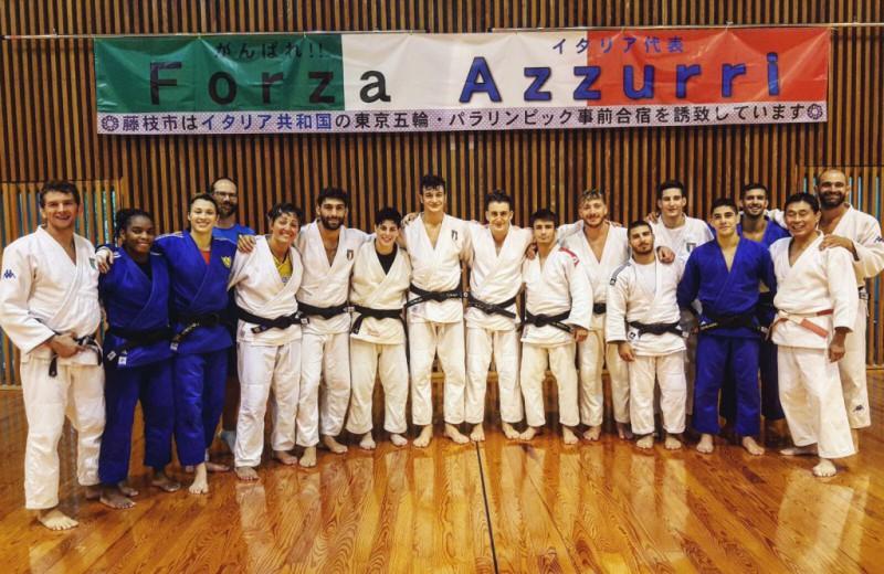 Judo-Italia-Fijlkam.jpg