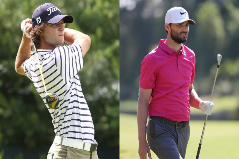 Kyle-Stanley-Charles-Howell-III-Golf-Quicken-Loans-National-2017-Twitter-PGA-Tour.jpg
