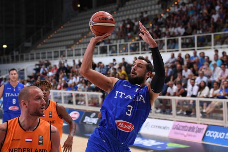 Marco-Belinelli-Basket-Twitter-FIP-e1501447625664.jpg