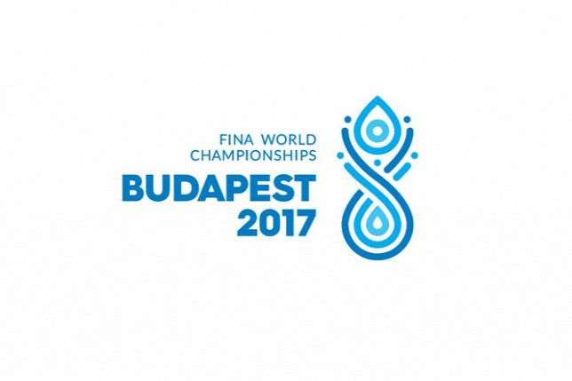 Nuoto-Budapest-2017.jpg