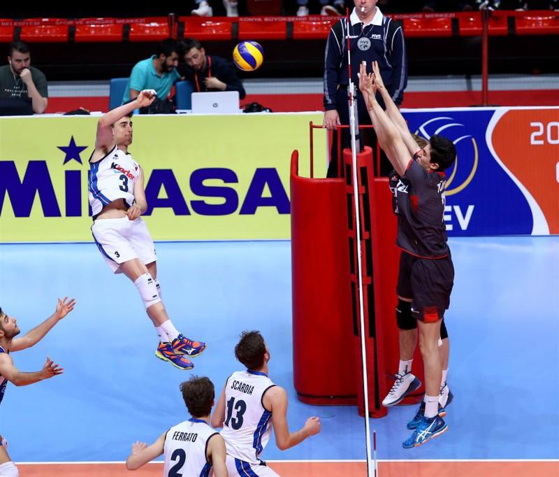 Piervito-Disabato-italia-volley.jpg