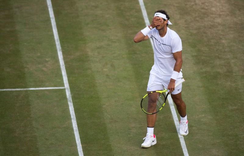 Rafael-Nadal-Tennis-Twitter-Wimbledon-e1499717037843.jpg