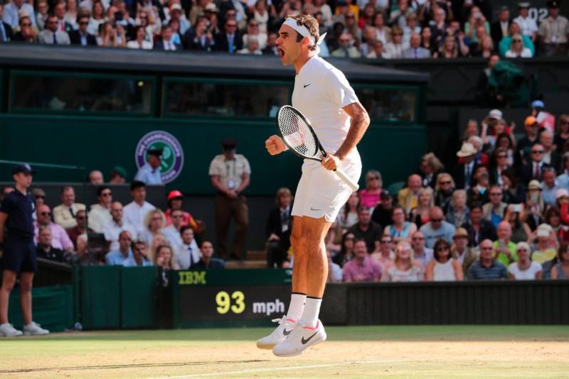 Roger-Federer-Tennis-Twitter-Wimbledon-1-e1499883273280.jpg