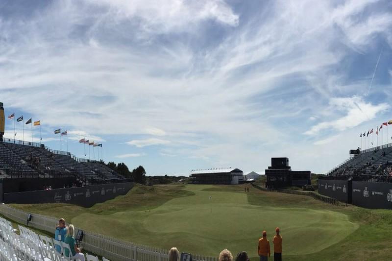 Royal-Birkdale-Golf-Club-British-Open-2017-Twitter-Royal-Birkdale-Golf.jpg