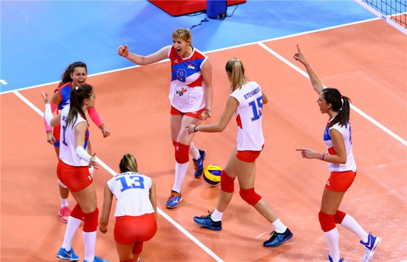Serbia-Grand-Prix-volley.jpg