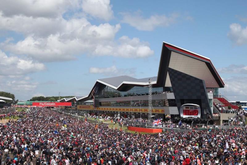 Silverstone-Formula-1-Twitter-Silverstone.jpg