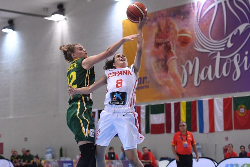 Spagna-Under20-Basket-femminile-Twitter-FEB-1-e1499899475364.jpg