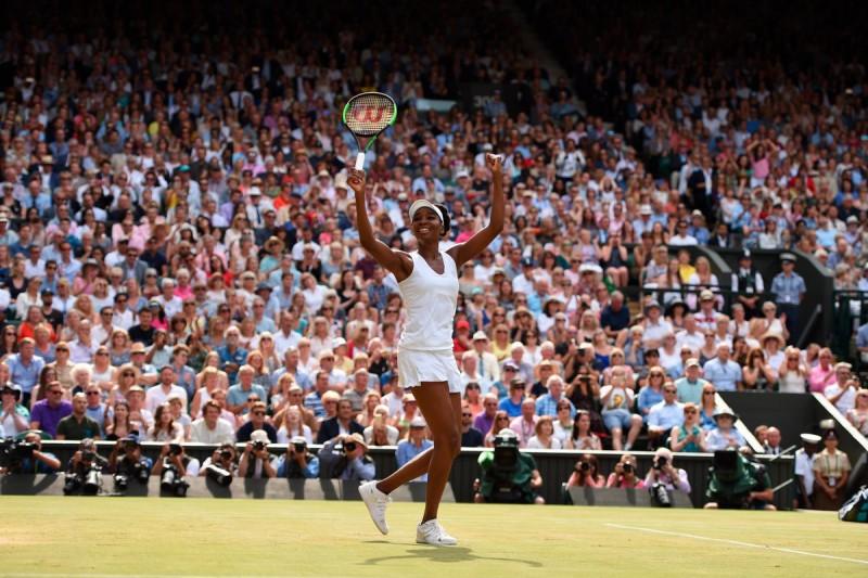 Venus-Williams-Tennis-Twitter-Wimbledon-e1499974147990.jpg