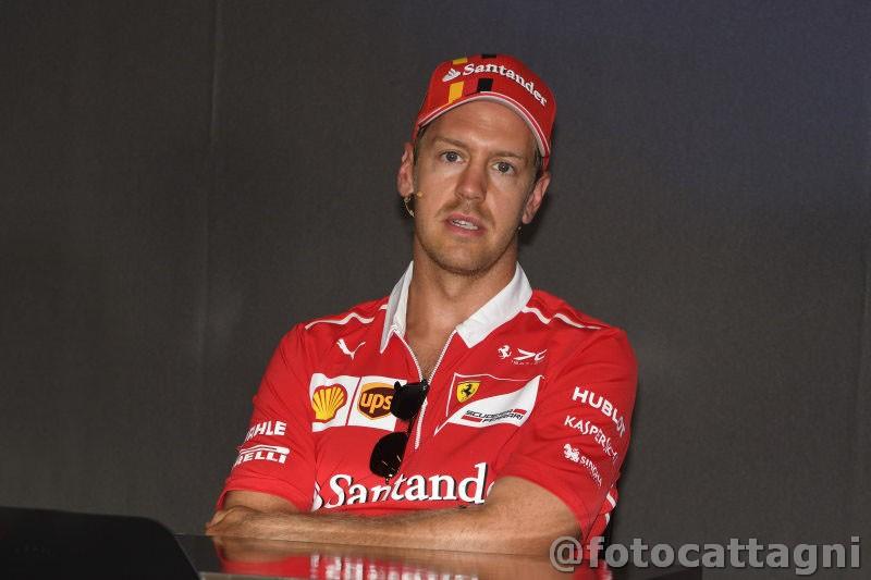 Vettel-2017-Austria-01.jpg