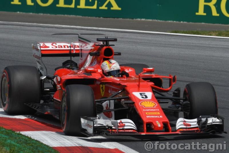 Vettel-2017-Austria-04.jpg