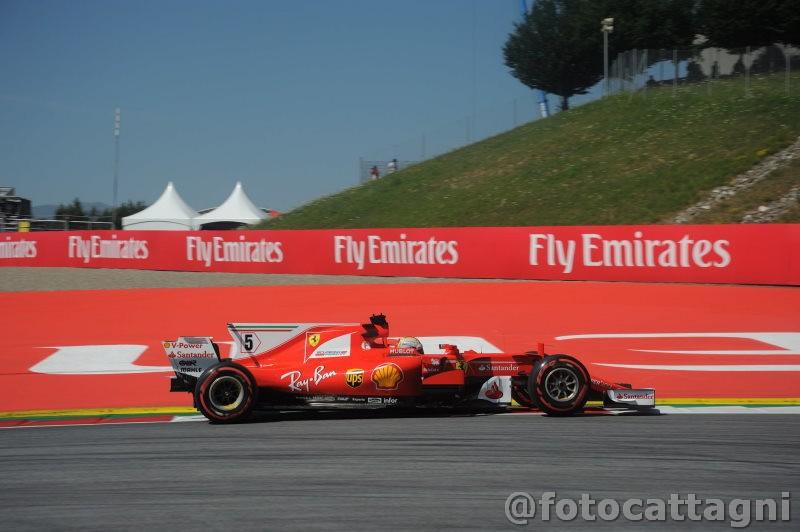 Vettel-2017-Austria-05.jpg