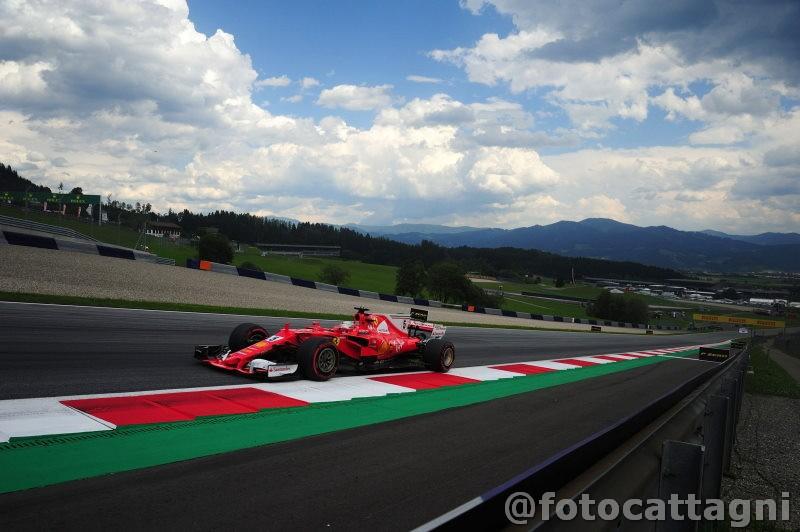 Vettel-2017-Austria-FotoCattagni.jpg