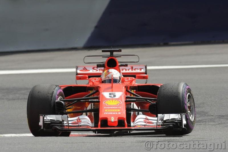 Vettel-2017-Austria-FotoCattagni2.jpg